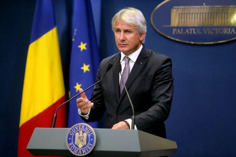 Teodorovici: Cotele privind majorarea de capital la Pilonul II sunt negociabile în măsura în care fondurile vor investi în proiectele Guvernului. Statul vrea ca acestea să construiască spitale și autostrăzi