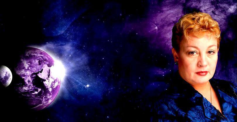 URANIA. Previziuni astrologice pentru perioada 9 – 15 februarie. Mercur va intra în zodia Peștilor. Marte va intra în zodia Taurului