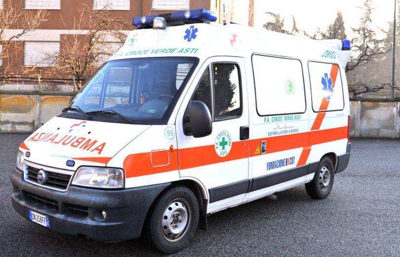 Un român stabilit în Italia a murit sub ochii fiului său în cabinetul unui dentist