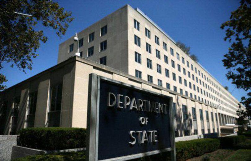Departamentul de Stat American, raport critic privind corupția din România