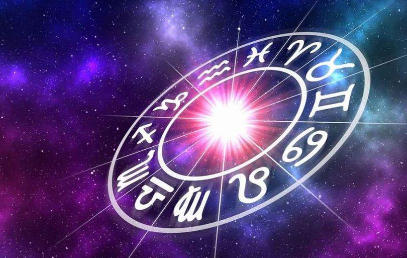 Horoscop 17 aprilie 2019. Leii sunt foarte preocupați de planurile lor de viitor