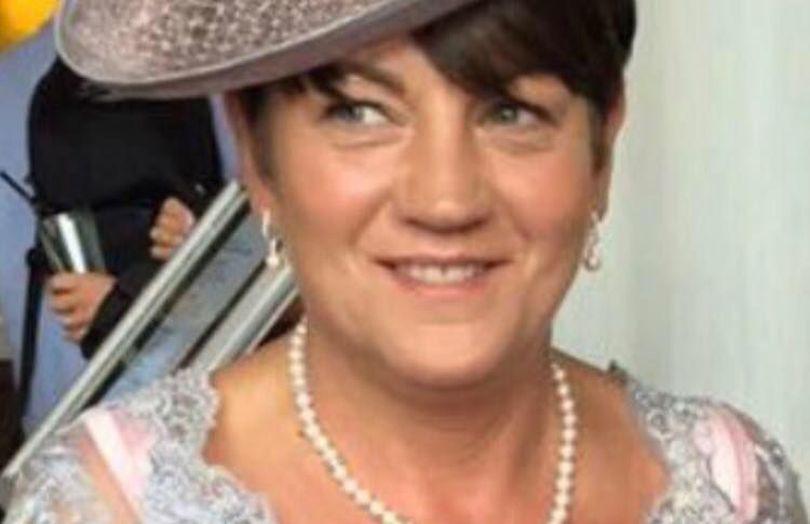 O femeie s-a sinucis după ce soțul, fratele și fiul ei și-au luat viața