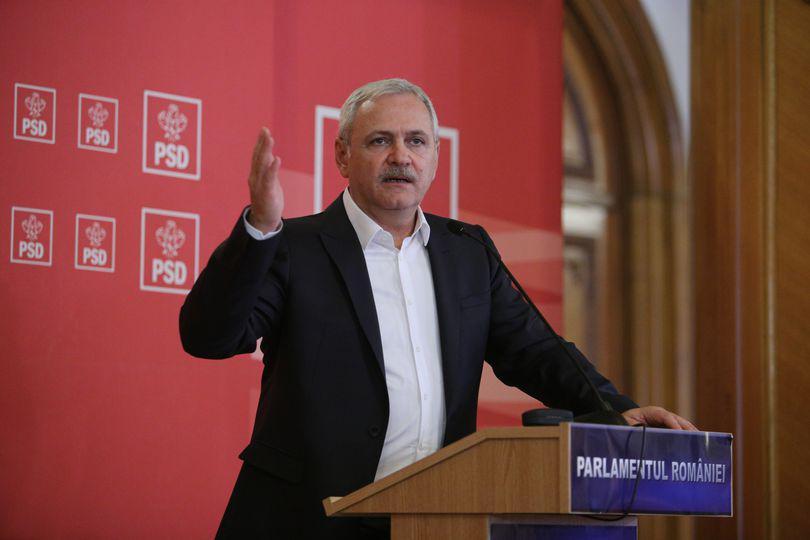 PSD aşteaptă până luni ca Iohannis să semneze noile numiri de miniştri. În caz contrar, face restructurare, în Parlament. SGG va deveni minister (surse)
