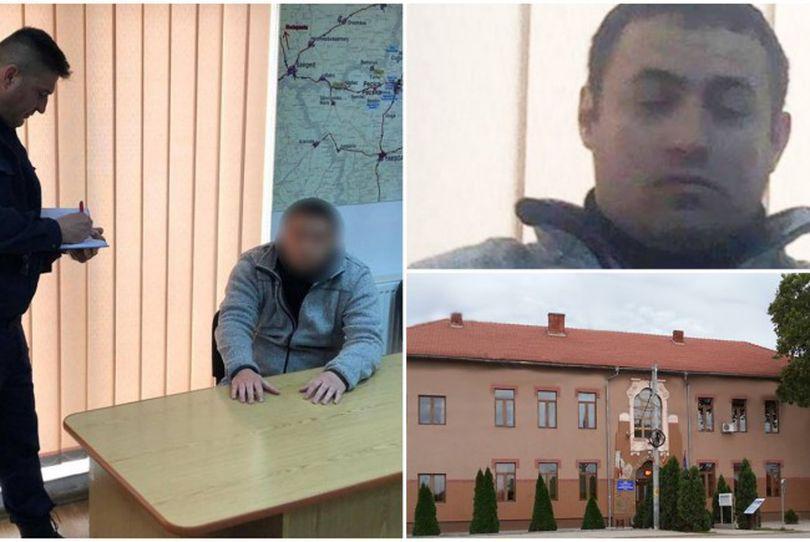 """Un bărbat din Arad acosta eleve de liceu și le oferea câte 200 de lei ca să """"meargă"""" cu el. A fost identificat după o postare pe Facebook!"""