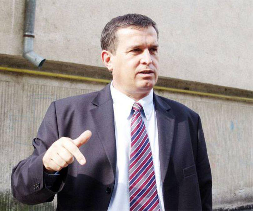 Primarul din Râmnicu Vâlcea dă în judecată statul român. Motivul pentru care edilul cere peste 10 milioane de euro despăgubiri