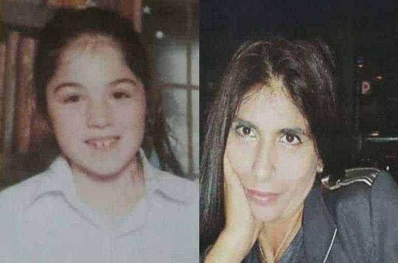 Dezvăluiri despre cum au fost ucise cele două românce de un criminal în serie în Cipru