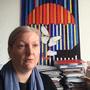 """Cătălina Surcel, directorul Asociației """"Telefonul Copilului"""", spune că abuzurile se consumă în familie, pe stradă sau chiar la școală"""