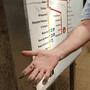 Un fost director Metrorex rupe tăcerea: Toate sistemele de ventilaţie de la metrou trebuiau înlocuite după 1990